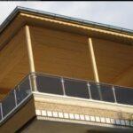 altındağ çatı ve teras kapatma