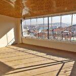 Ankara çatı ve teras kapatma