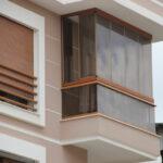 batıkent cam balkon modelleri