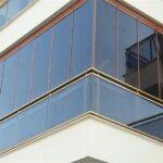 kaliteli cam balkon modelleri