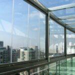 pursaklar çatı ve teras kapatma