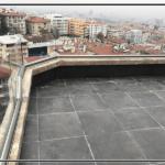 Teras korkuluk modelleri Ankara